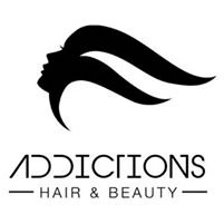 Addictions Hair & Beauty
