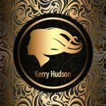 Kerry Hudson – Millionhair Mobile Hair Extentions
